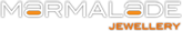 (c) Marmaladejewellery.co.uk