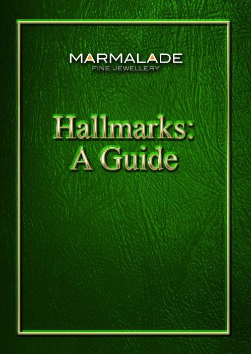 Hallmarks A Guide